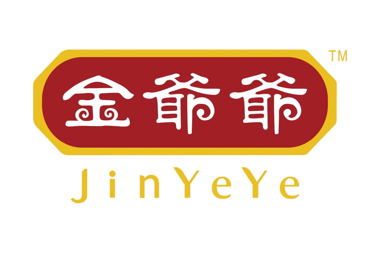 JYY LOGO TM