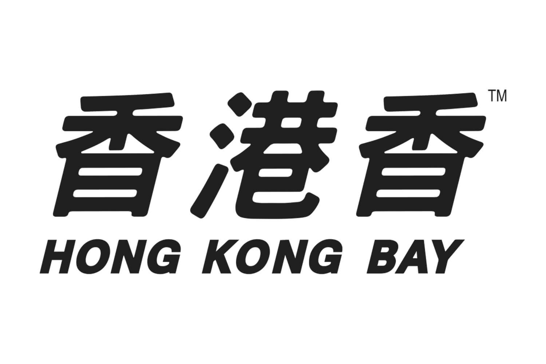 LOGO HKB